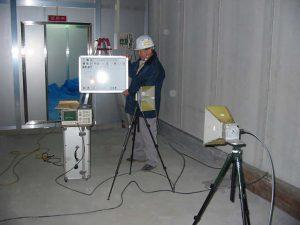 施工の写真8