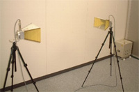 測定法の写真1