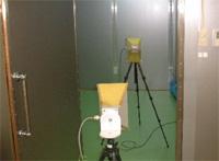測定法の写真2