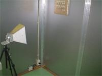 測定法の写真3